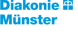 Footer Logo Jobportal der Diakonie Münster